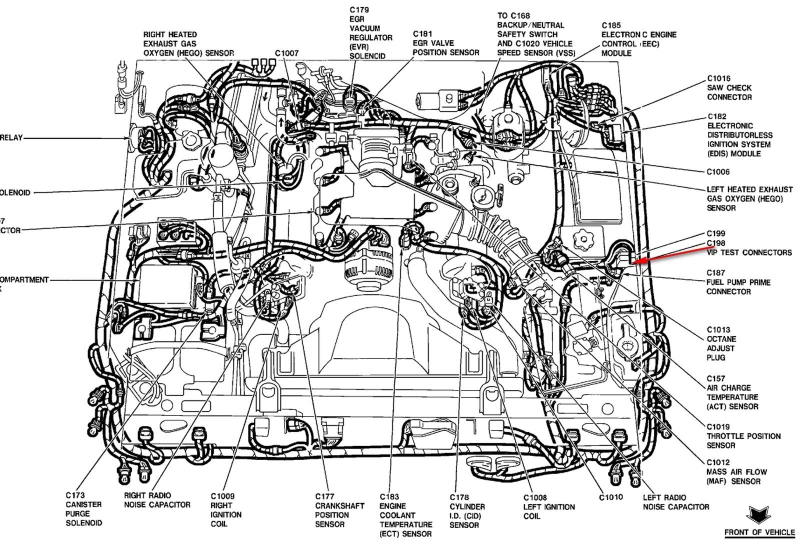1997 Bmw 318ti Engine Diagram - Jeep Gladiator Fuse Box for Wiring Diagram  Schematics | 1998 Bmw 318ti Engine Diagram |  | Wiring Diagram Schematics