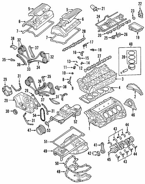 rz_2549] bmw e70 engine diagram schematic wiring  unho nekout seve mohammedshrine librar wiring 101