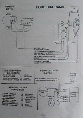 KZ_5708] Ez Wiring 12 Circuit Diagram Schematic WiringNumdin Boapu Mohammedshrine Librar Wiring 101