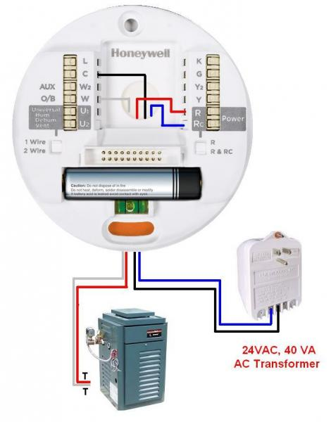 RA_9027] Wiring A Lyric Thermostat Free DiagramMarki Xolia Mohammedshrine Librar Wiring 101