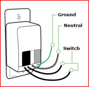 [GJFJ_338]  FH_2365] Diagram 2 Switches Light Switch Wiring Diagram Wemo Light Switch Wiring  Diagram | Wemo Wiring Diagram |  | Icism Cosa Mimig Plan Dness Adit Opein Mohammedshrine Librar Wiring 101