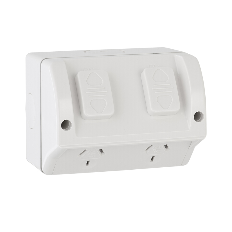 Bm 4985 Power Point Safety Switches Free Diagram