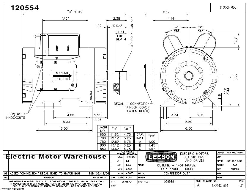 Leeson Motor Capacitor Wiring Diagram from static-cdn.imageservice.cloud