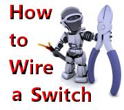 Fl 1959 Wiring Dimmer Switch Australia Wiring Diagram