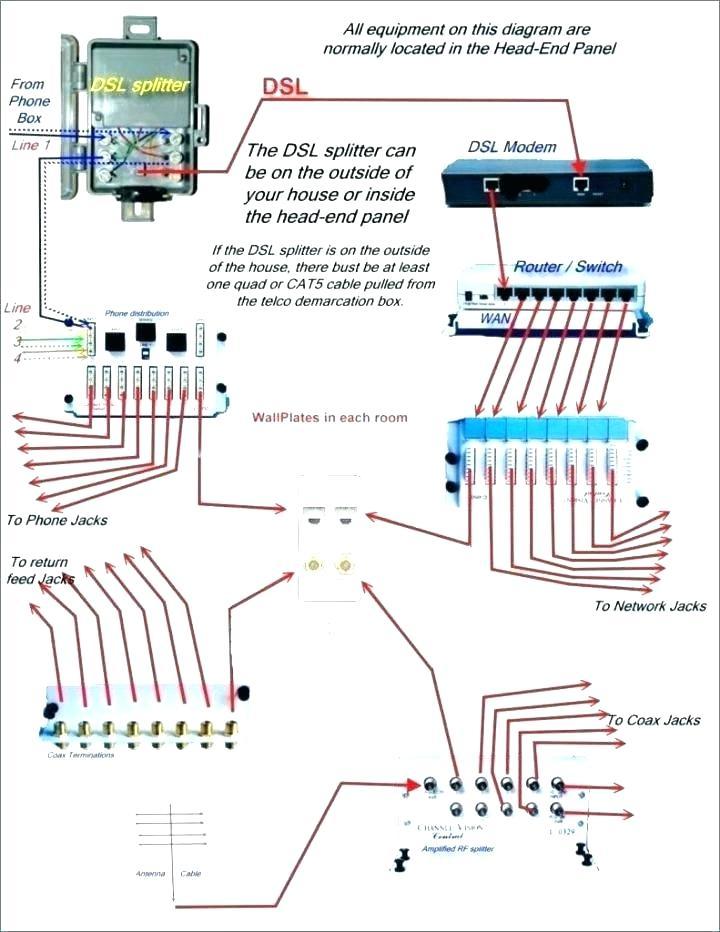 dsl wire diagram cat 3  toyota radio wiring schematic  dvi
