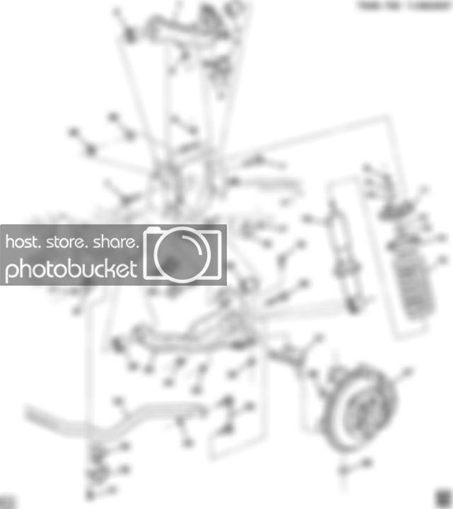 Ws 6391  Duramax Engine Parts Diagram Wiring Diagram
