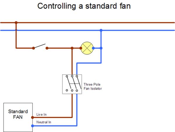 Astounding Fan Timer Circuit Basic Electronics Wiring Diagram Wiring Cloud Dulfrecoveryedborg