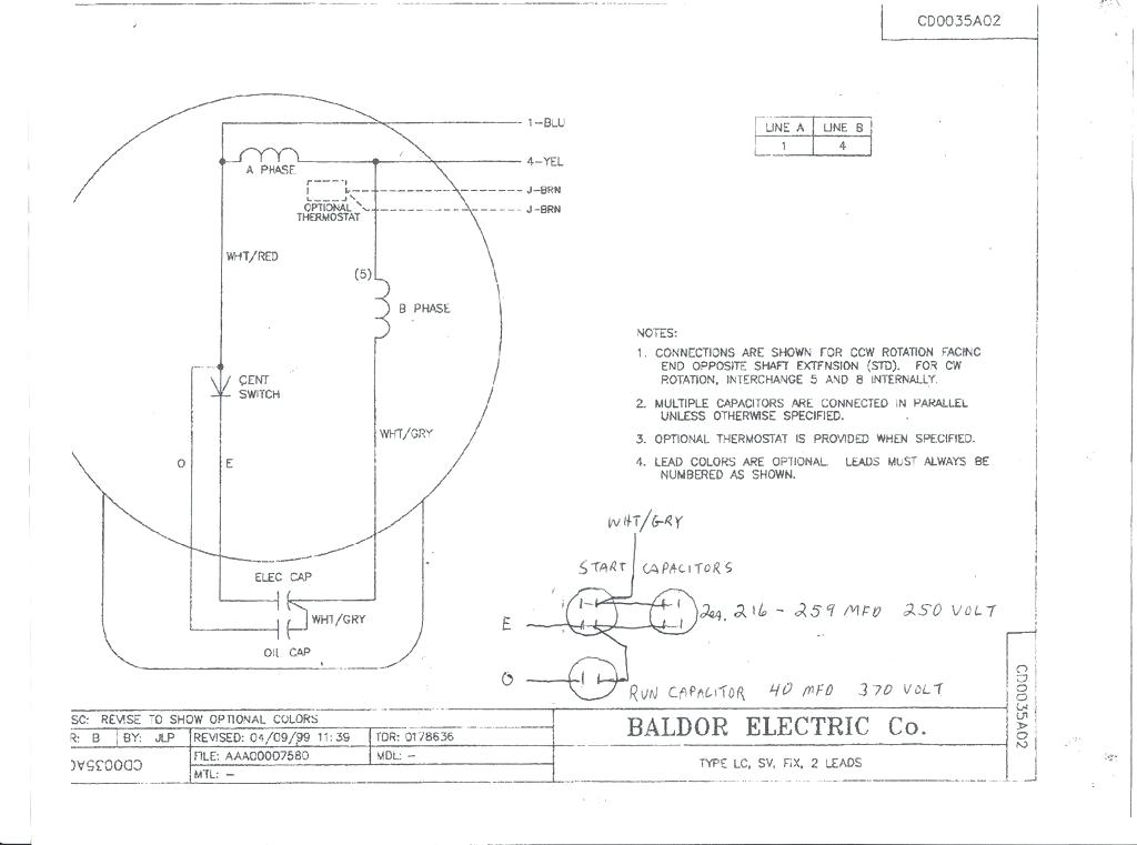 Doerr Motor Wiring Diagram from static-cdn.imageservice.cloud