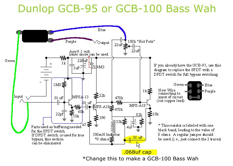 TW_2122] Ug Munity Jimi Hendrix Fuzz Face Wiring DiagramWeveq Shopa Mohammedshrine Librar Wiring 101