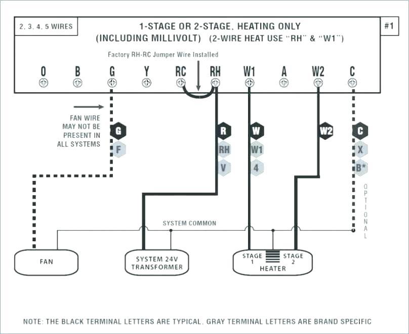 Ca 0178 Gas Furnace Wiring Diagram On Goodman Furnace Wiring Diagram 6 Wire Free Diagram