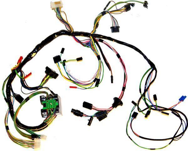 EH_3520] Under Dash Wiring Harness Free DiagramNdine Teria Tool Venet Coun Timew Inama Leona Ricis Mecad Egre Opein  Mohammedshrine Librar Wiring 101