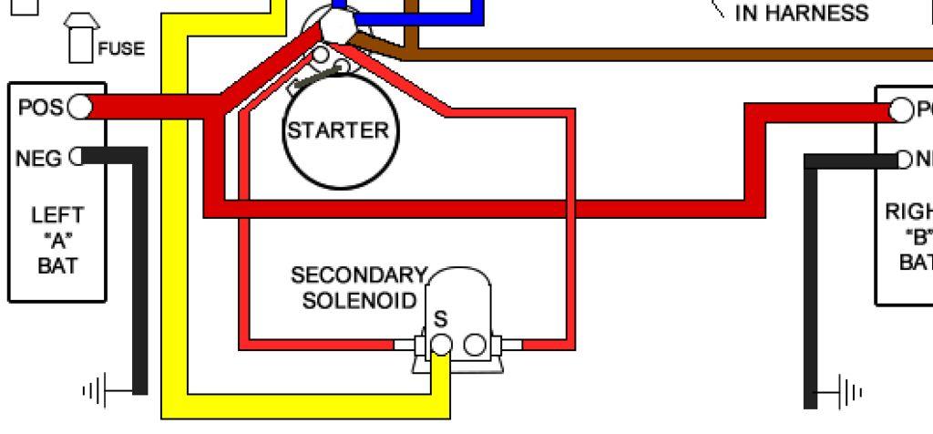 KM_0312] Wiring Diagram 24 Volt 4010 Download DiagramFuni Isra Olyti Xeira Mohammedshrine Librar Wiring 101
