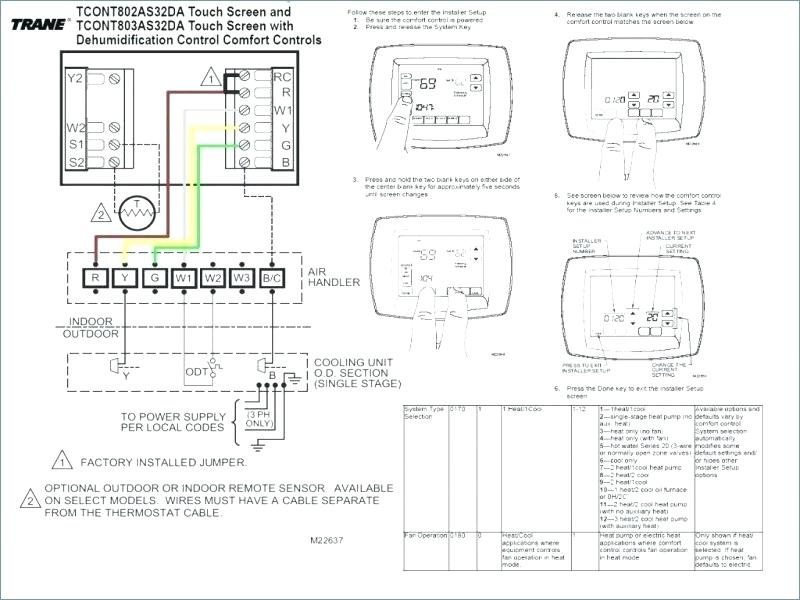 Honeywell L8148A Wiring Diagram from static-cdn.imageservice.cloud