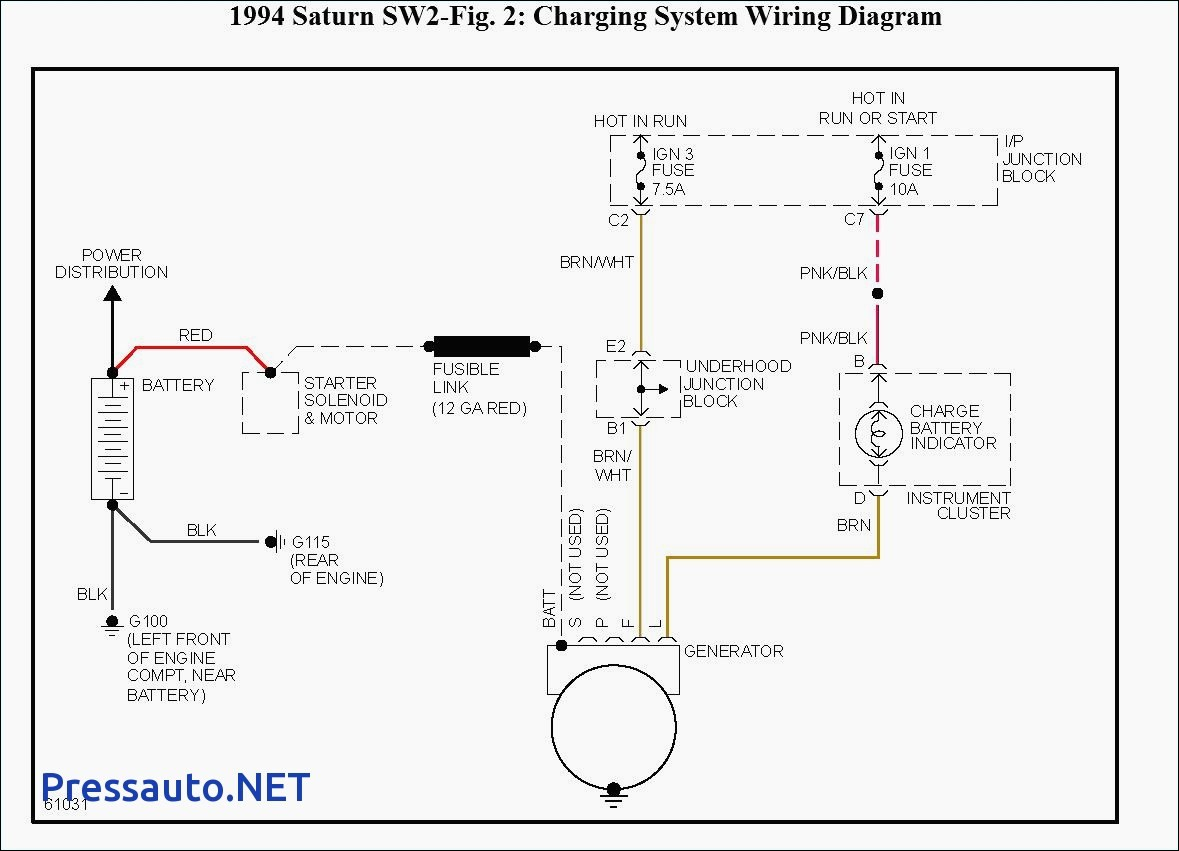 [XOTG_4463]  ON_2185] Two Wire Acdelco Alternator Wiring Schematic | Ac Delco Wiring Diagrams |  | Taliz Osuri Phae Mohammedshrine Librar Wiring 101