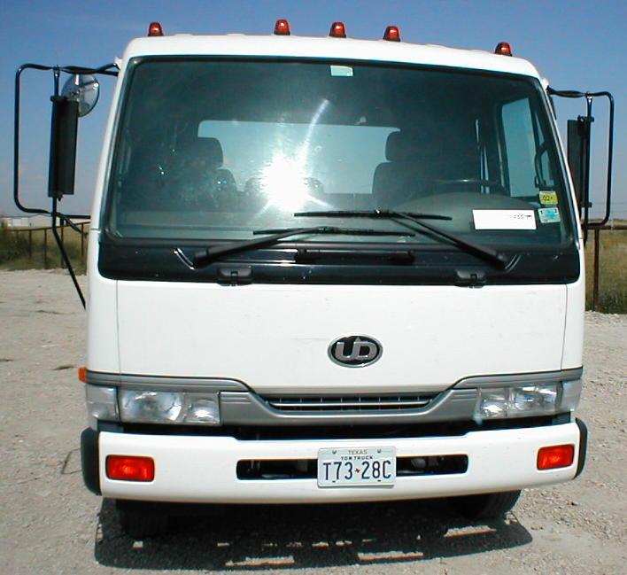nissan ud 1800 wiring diagram xn 0283  ud trucks diagram wiring  xn 0283  ud trucks diagram wiring