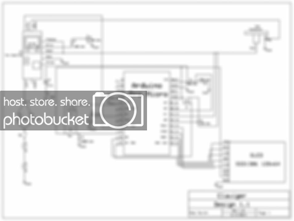 Terrific Also Okr Box Wiring Diagram Mod 10 On Watt Meter Wiring Diagram Wiring Cloud Loplapiotaidewilluminateatxorg