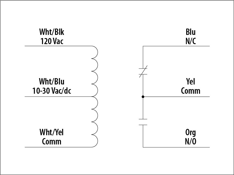OK_7535] Typical Hvac Ribu1C Wiring Diagram Download DiagramPhot Embo Unec Lectr Phae Mohammedshrine Librar Wiring 101