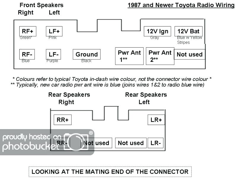 Gw 6903 Tundra Wire Diagram Download Diagram