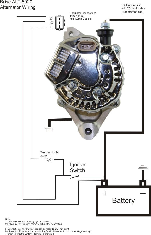 [DIAGRAM_38IU]  DO_6756] Denso Chrysler Alternator Wiring Diagram Get Free Image About Wiring  Wiring Diagram | Denso Alternator Wiring Diagram Mopar |  | Bemua None Phil Wigeg Mohammedshrine Librar Wiring 101