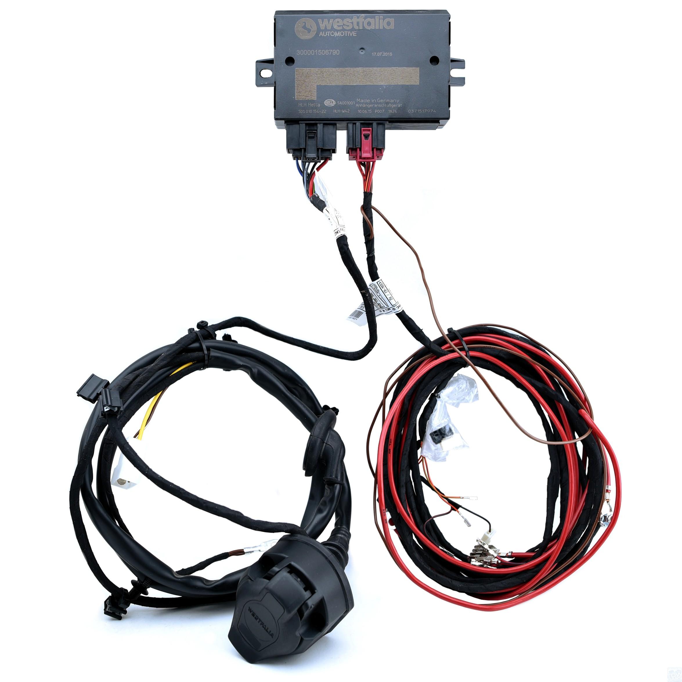 Audi Q7 Towbar Wiring Diagram - Load Wiring Diagram mug-locate -  mug-locate.ristorantesicilia.it | Audi Trailer Wiring Diagram |  | Ristorante Sicilia