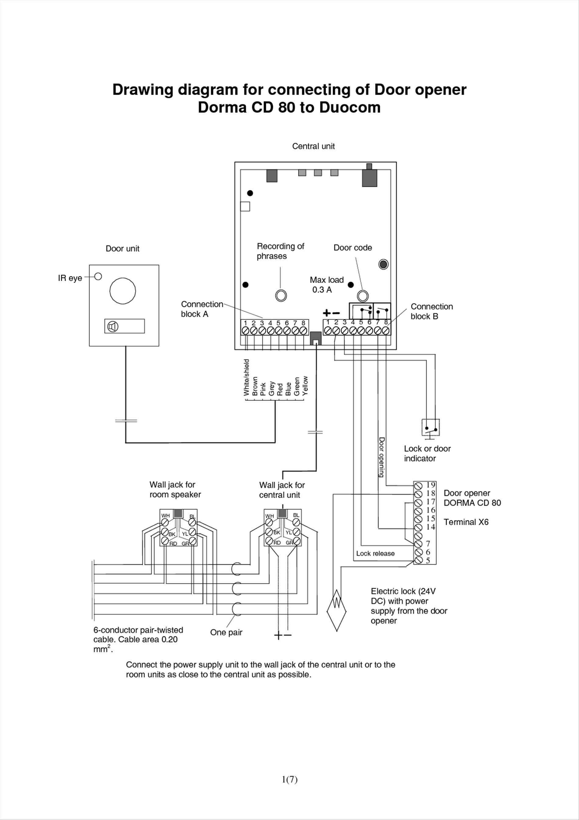 commercial garage door wiring schematic rd 4970  allister garage door opener wiring diagram free diagram  garage door opener wiring diagram