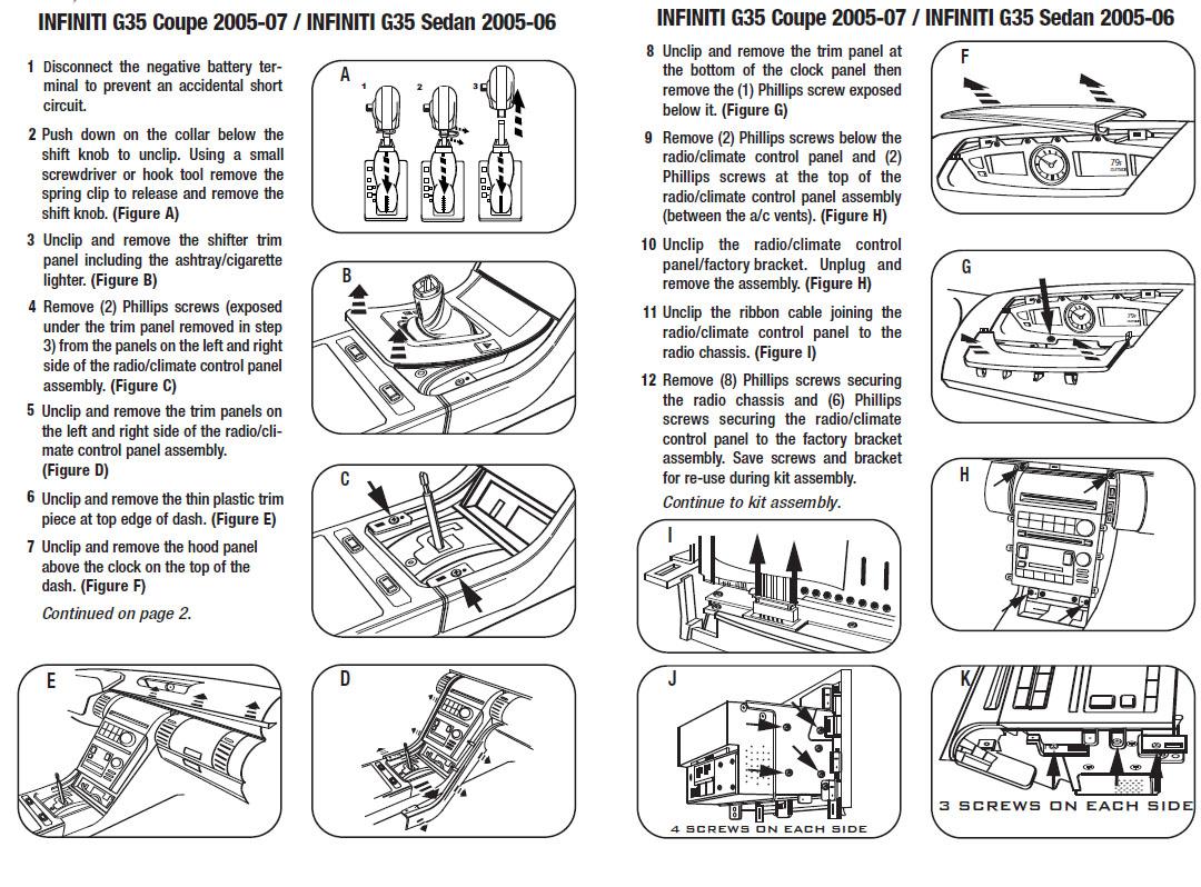 NS_9288] 2003 Infiniti G35 Bose Stereo Wiring Diagram Schematic Wiring | 2005 Infiniti G35 Wiring Diagrams |  | Faun Weasi Hison Verr Sospe Xolia Hendil Mohammedshrine Librar Wiring 101