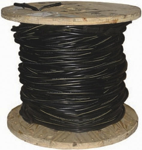 Groovy Aluminum Urd Cable 2 2 4 Per Foot At Menards Wiring Cloud Counpengheilarigresichrocarnosporgarnagrebsunhorelemohammedshrineorg