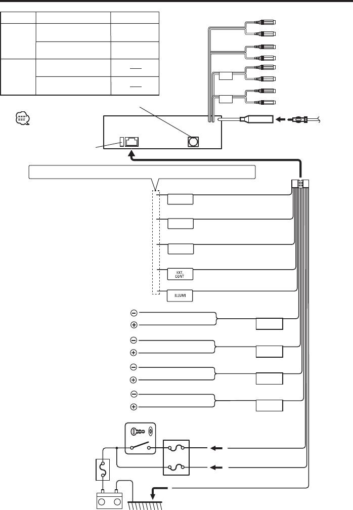 kenwood kdc x494 wiring diagram tc 1299  kenwood cd player wiring diagram  tc 1299  kenwood cd player wiring diagram