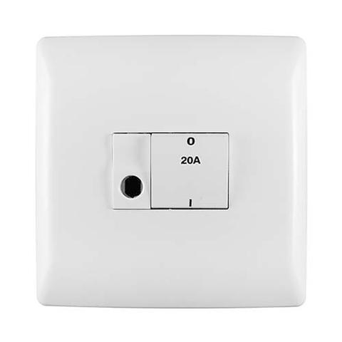 Amazing Isolator Switches Stove Geyser Crabtree Isolators Crabtree Wiring Cloud Ymoonsalvmohammedshrineorg