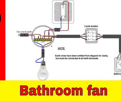 Hg 4970 Wiring Diagram For Shower Isolator Switch Free Diagram