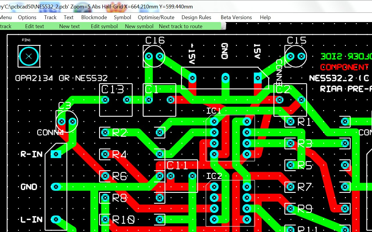 Dh 7979 Design Software Download Free Images Protel Pcb Design Software Free Diagram