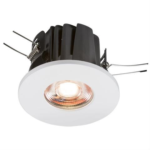 230v Led Lamp Smd Circuit Bulb