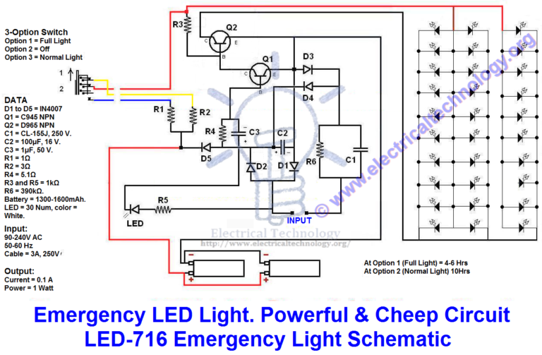 [DIAGRAM_5UK]  YS_2412] Light Switches Projects Circuits 16 Wiring Diagram | Wiring Diagram Schematic And Light Switch |  | Papxe Aryon Mepta Mohammedshrine Librar Wiring 101
