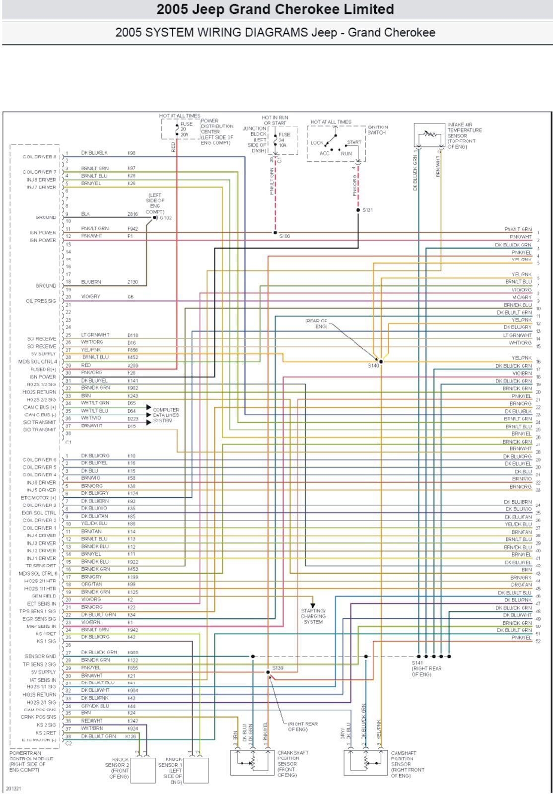 wz_8407] jeep pcm wiring free diagram  icism sapre umize erek hendil mohammedshrine librar wiring 101