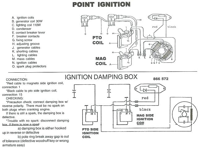 Auto Parts Accessories Wiring Kit For, Sun Super Tach 2 Wiring Diagram