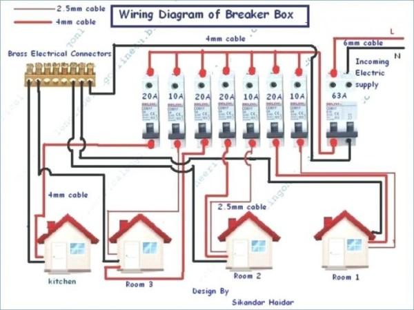 [SCHEMATICS_49CH]  YD_1046] Wiring Diagram Of A Building | Building Wiring Diagram Pdf |  | Hyedi Egre Drosi Alia Kapemie Isop Apan Pneu Tzici Rect Mohammedshrine  Librar Wiring 101