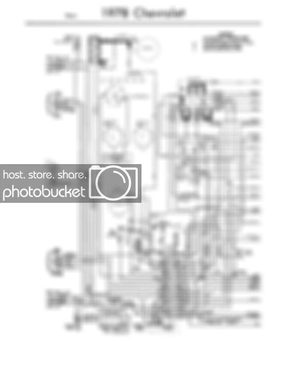 Admirable Alternator Wiring Diagram Further 1986 Chevy K10 Wiring Diagram Of Wiring Cloud Ittabpendurdonanfuldomelitekicepsianuembamohammedshrineorg