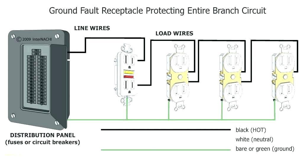[EQHS_1162]  TH_1551] Gfci Wiring Black White Red Download Diagram | Hospital Grade Wiring Diagram |  | Intel Aidew Illuminateatx Librar Wiring 101