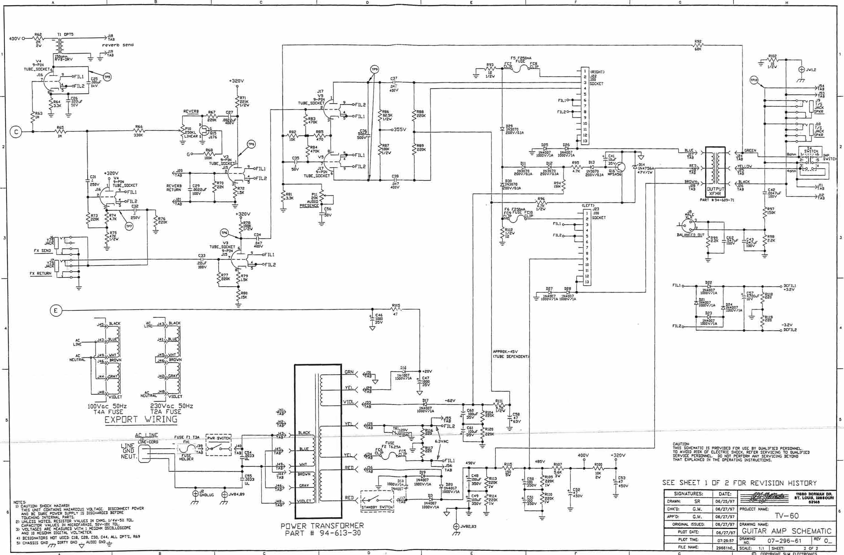 Crate Guitar Amp Wiring Diagram 1999 Jeep Grand Cherokee Laredo Stereo Wiring Diagram Electrical Wiring Gotoscool Jeanjaures37 Fr