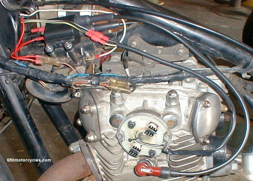 Wz 0898 Xs650 Pickup Coil Wiring Download Diagram