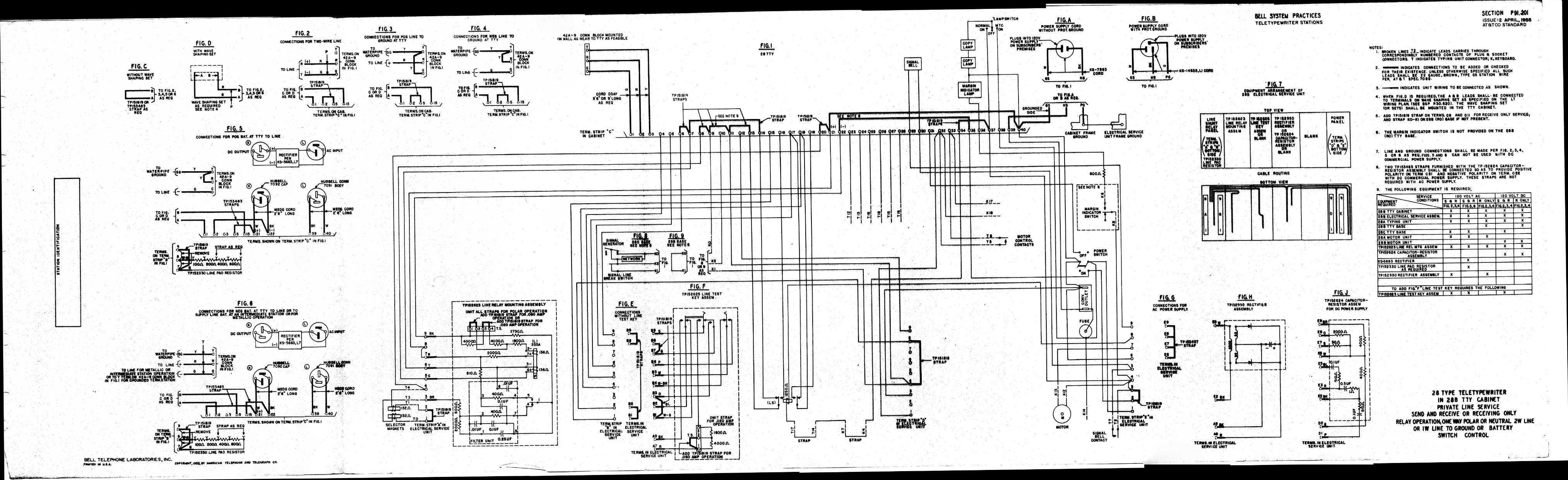 american ironhorse wiring diagram - wiring diagrams database  laccolade-lescours.fr