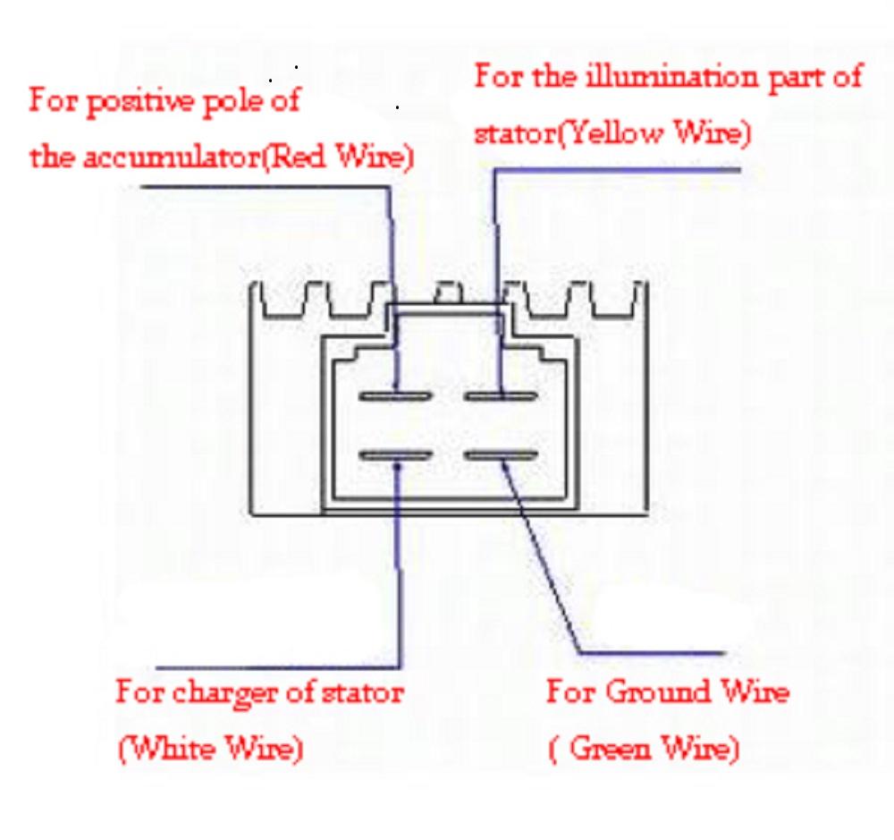 cy50 a wiring diagram oh 7223  triton r4 wiring diagram 50cc download diagram  oh 7223  triton r4 wiring diagram 50cc