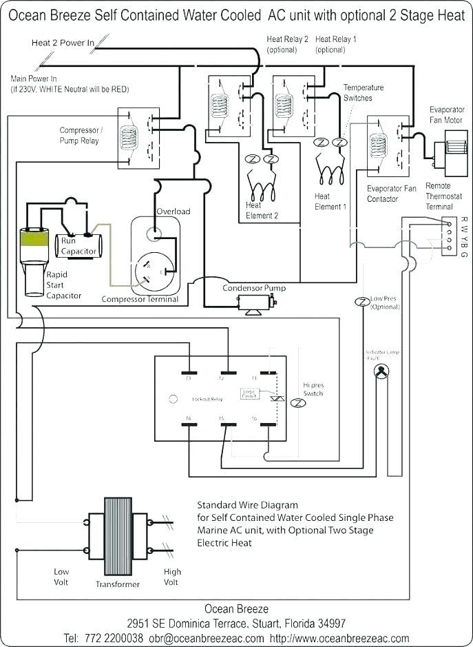 honeywell triple aquastat wiring action wiring diagram