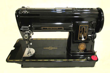 Pleasing Slant Shank Singer 301 And 301A Sewing Machines Wiring Cloud Xortanetembamohammedshrineorg