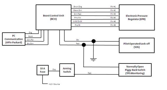 opel monza wiring diagram wl 6786  compoundopampvcodriver basiccircuit circuit diagram  basiccircuit circuit diagram