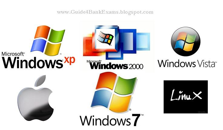 Magnificent Operating System Os Gr8Ambitionz Wiring Cloud Licukshollocom