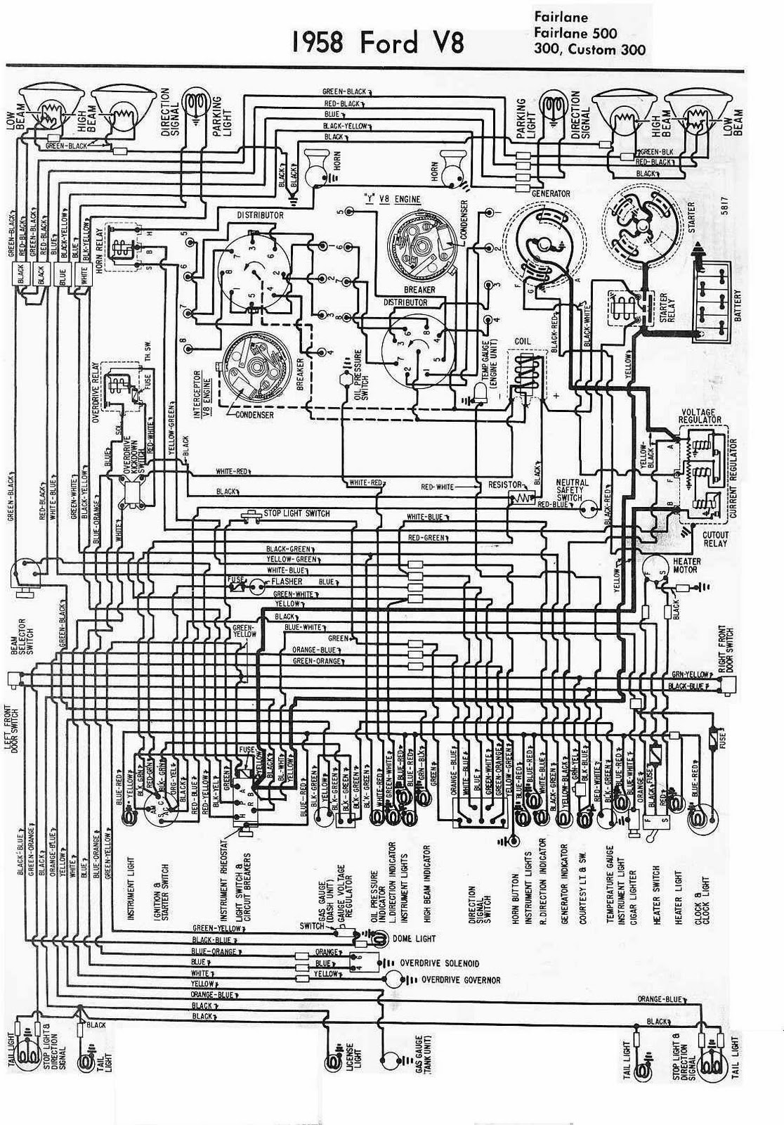 Terrific Telegraph Wiring Diagram Get Free Image About Wiring Diagram Wiring Cloud Vieworaidewilluminateatxorg