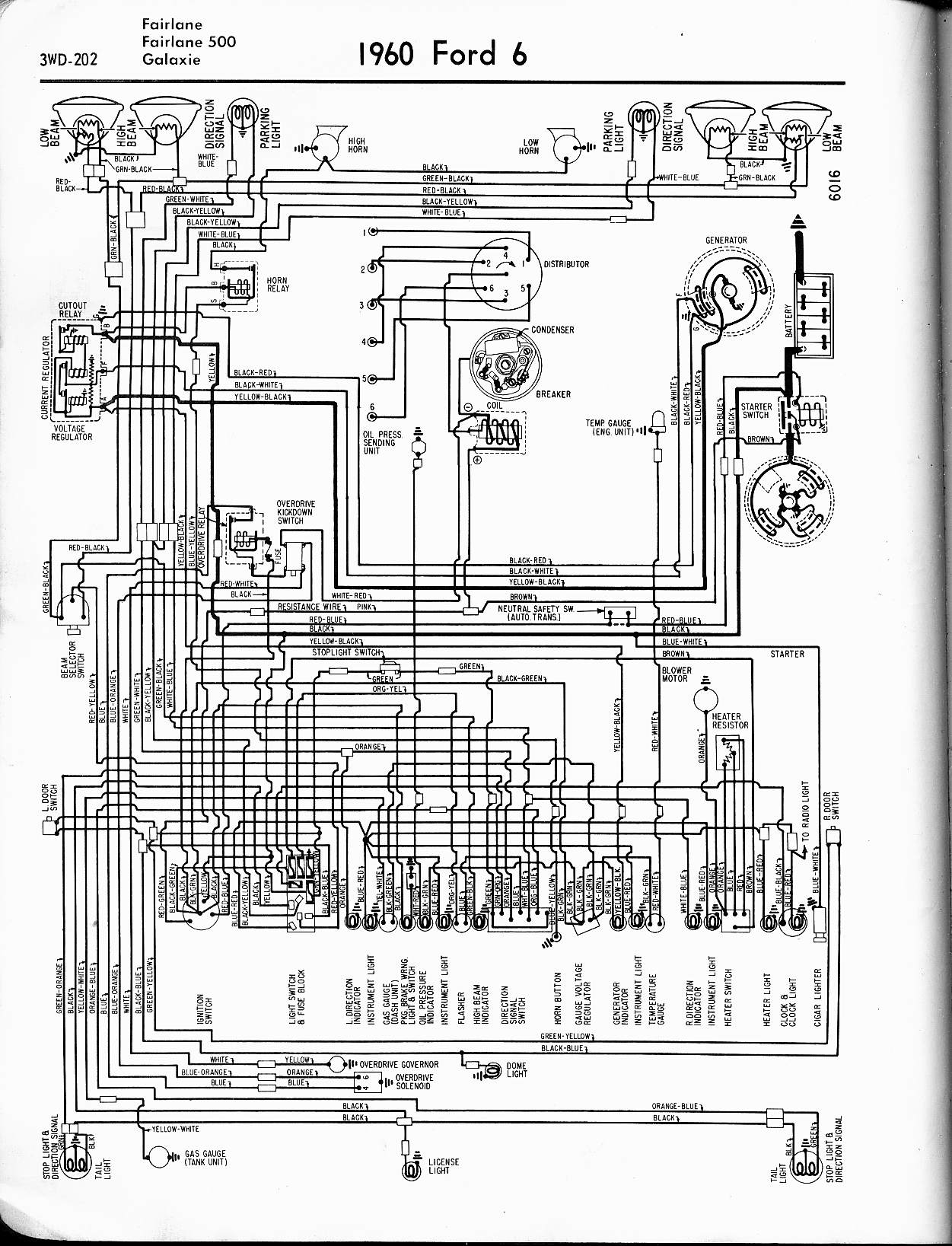 Surprising 1957 Dodge Wiring Diagram Basic Electronics Wiring Diagram Wiring Cloud Domeilariaidewilluminateatxorg