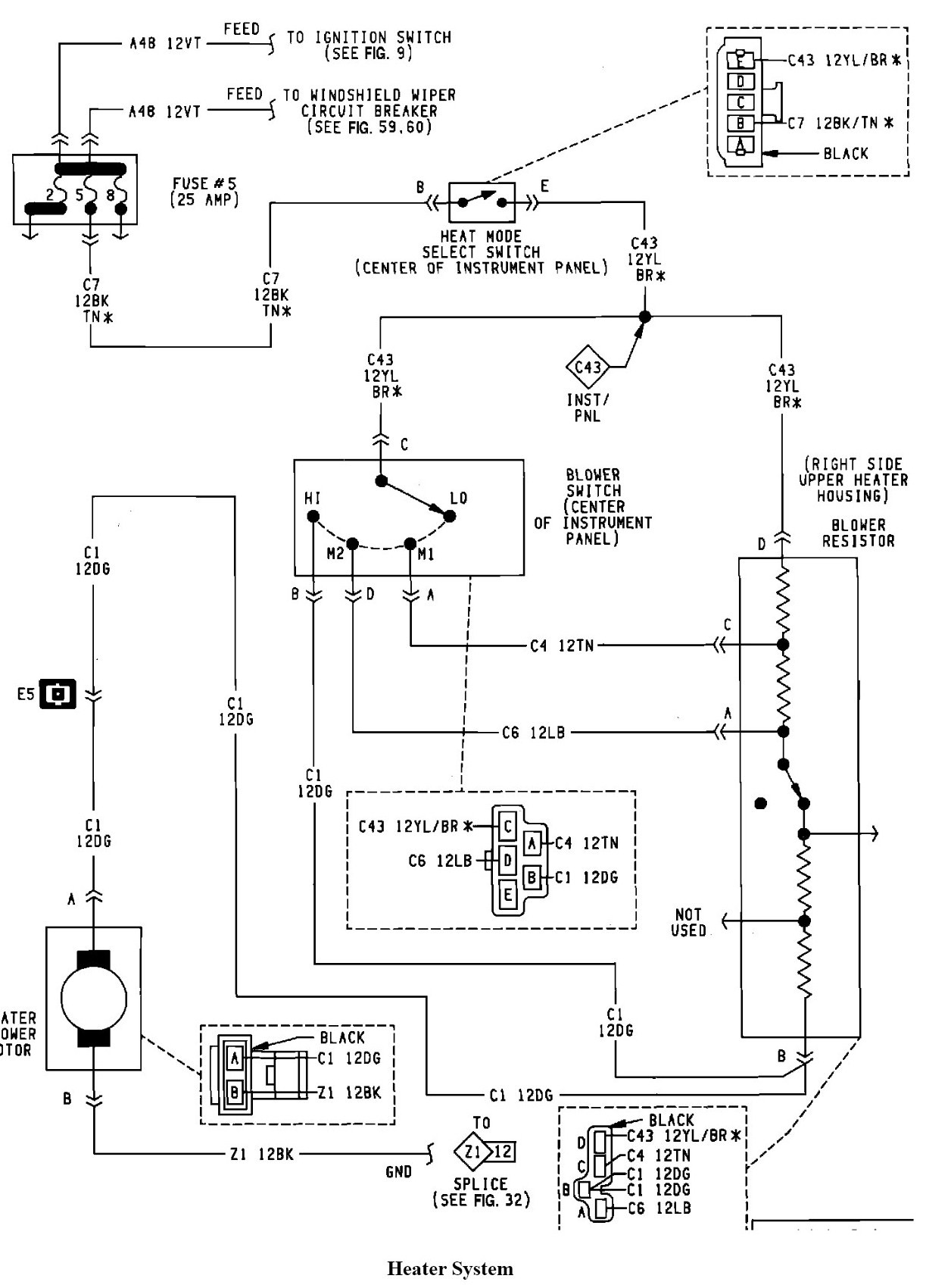 jeep grand cherokee radio wiring zg 7236  95 jeep wrangler radio wiring diagram wiring diagram 2004 jeep grand cherokee radio wiring diagram 95 jeep wrangler radio wiring diagram