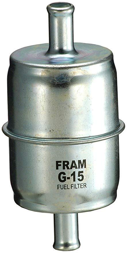 [TVPR_3874]  TX_0041] Fram Fuel Filter Review Schematic Wiring   Fram G2 Inline Fuel Filter      Dylit Crove Sapre Icism Hete Ginia Redne Exmet Mohammedshrine Librar Wiring  101